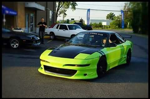 Pin By Ethan Collegman On Ford Gt Ford Probe Gt Ford Probe Ford Gt
