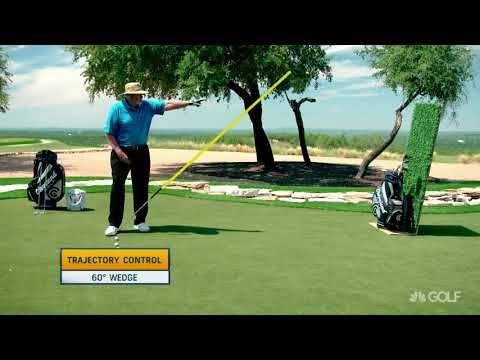 33+ Blair mcneill golf channel viral