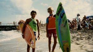 HI-5: Rob Machado, Kelly Slater, and Surfing's Greatest Heat on Vimeo