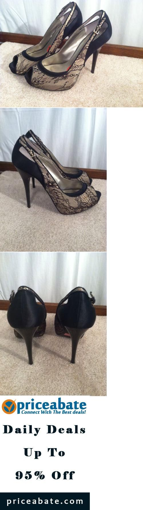 #priceabatedeals guess shoes size 10 - Buy This Item Now For Only: $29.99