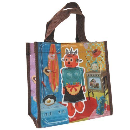Coelacanth - Lunch Bag - Super Mom by Coelacanth, Inc, http://www.amazon.com/dp/B002TKJTFG/ref=cm_sw_r_pi_dp_t7R-rb1773GEE