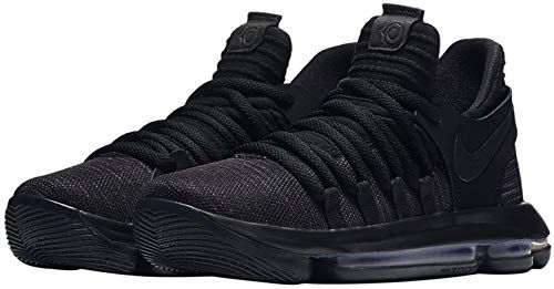New NIKE Zoom KD10 GS Basketball Shoes