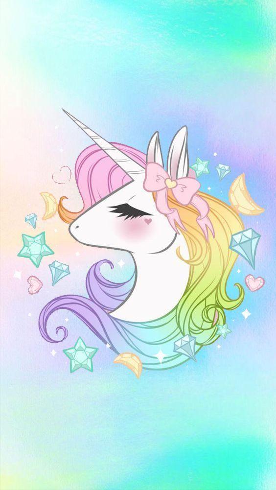 Cute Unicorn Wallpaper Hd 2021 Live Wallpaper Hd Unicorn Wallpaper Pink Unicorn Wallpaper Wallpaper