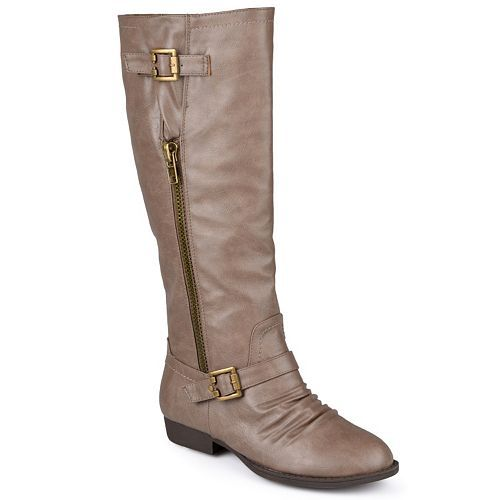 $40/$94 Journee Collection Stella Women's Tall Boots
