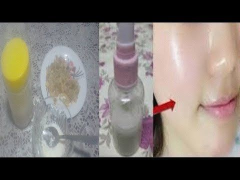 سيروم لبان الذكر يحتوي على الكولاجين طبيعي للبشره مع ماسك لبان الذكر وال Face Serum Skin Care Skin