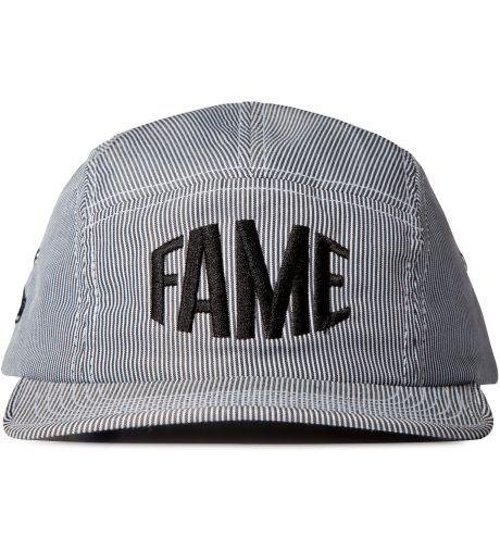 Hall-of-Fame_Hats_7_1