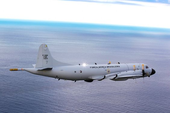 FAB p3 Orion