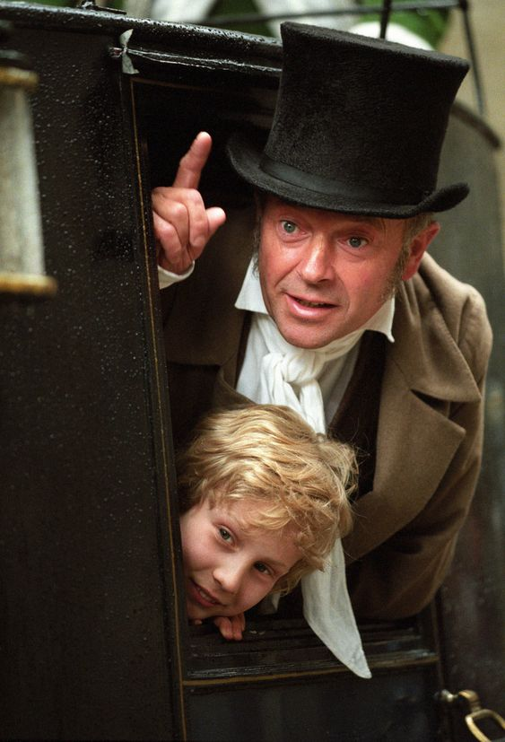 Oliver twist essay questions