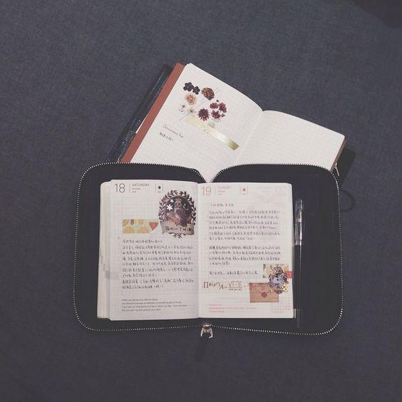 Feed | Pinsta.me - Instagram Online Viewer
