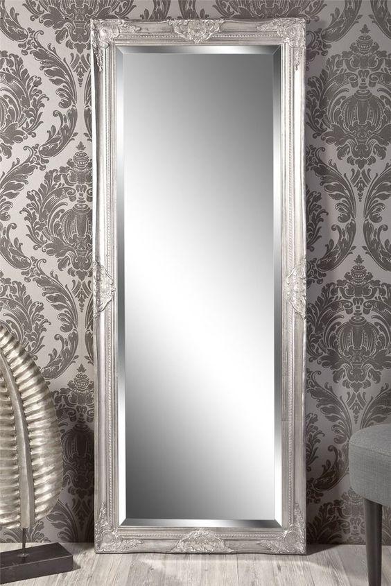 Fontana Arte, Large Mirror, 1940 Mirror Pinterest - frische renovierungsideen wohnung einfache tipps tricks