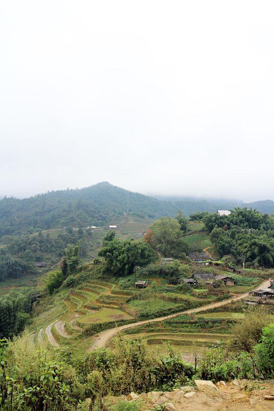 Vietnam | Made From Scratch