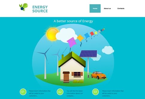Fast Web Editor Energy Cebu Website Developer Philippines Outsourcing Graphics Editing Company Logo Product Photograph Website Development Development Cebu