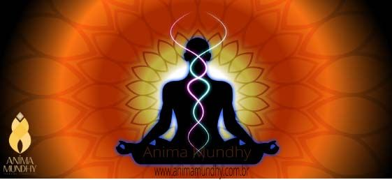 Meditação | Anima Mundhy