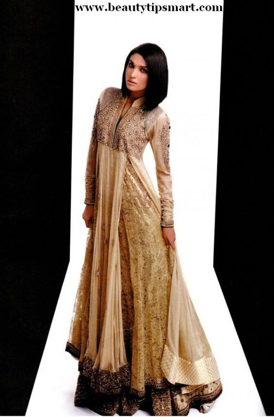 pakistan dress for women  Women Designer Dresses In Pakistan ...