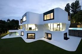maison futuriste sur l'eau - Recherche Google