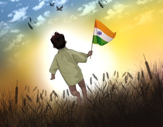 Independence Day India Independence Day Images Republic Day India Independence Day India