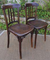 Chaises,bancs,fauteuils,bergere,tabouret,chaise longue,chaise pliante,de bistrot