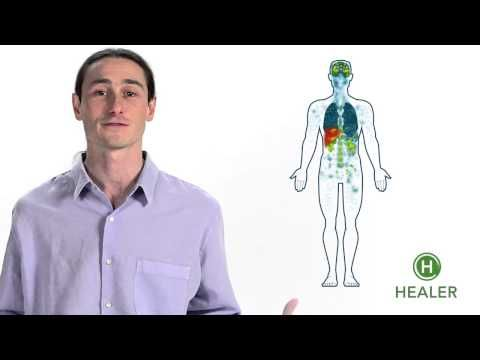 In this educational video medical cannabis expert Dr. Dustin Sulak explains your endocannabinoid system and the role it plays in maintaining harmony and bala...