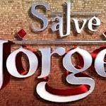 Resumo da novela Salve Jorge de 02 a 13 de abril de 2013 - Jornal Manchete Digital Notícias