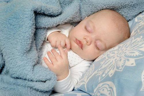 حقائق مهمة عن كثرة نوم الطفل الرضيع Baby Sleep Baby Children