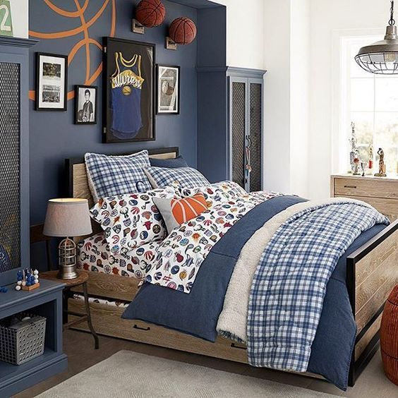 62 Dorm Room Ideas for you - Page 52 of 62 - SooPush | Boys