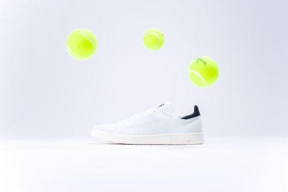 adidas-stan-smith-primeknit-spring2015-6
