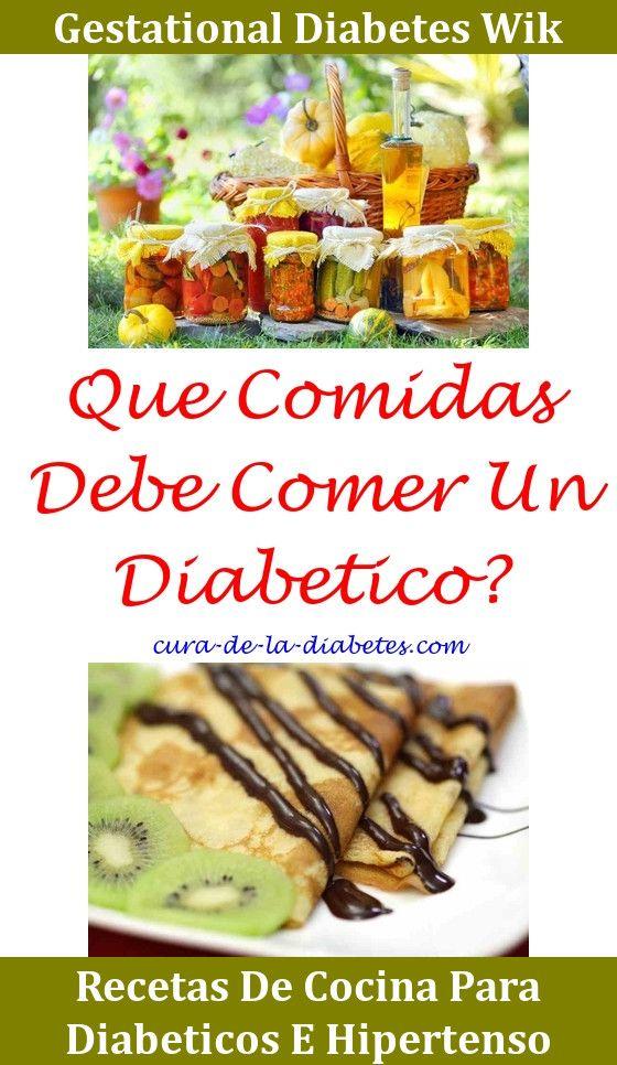 sandía contenido de azúcar diabetes mellitus