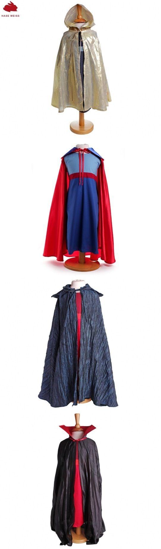 #cloak #costume #magic  #umhang #verkleiden #zauber #kinderfasching