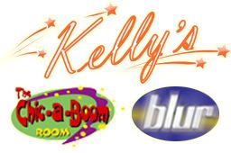 If you are ever in downtown Dunedin, Florida, you should stop by Kelly's and enjoy the outdoor seating.