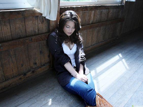 島崎和歌子の画像 p1_19