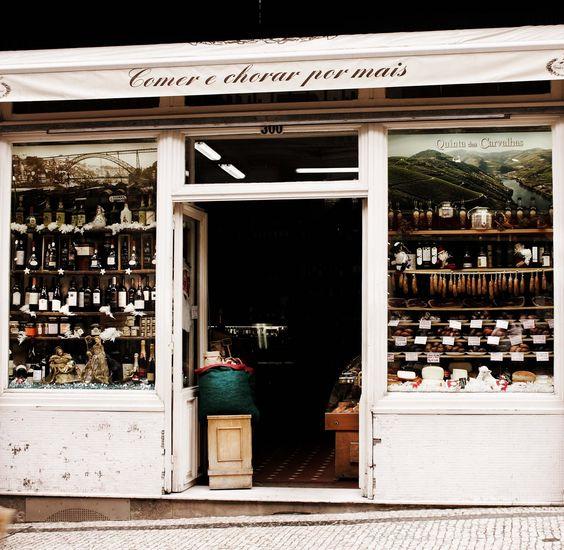 Pratos e Travessas: Começar..# To start... | Food, photography and stories