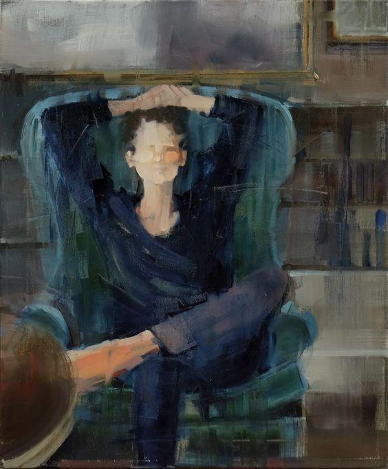 GALERIE - L'Oeil du Prince   Galerie d'Art Figuratif • PARIS