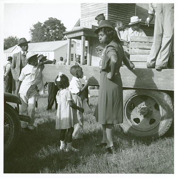afro-american newspapers archives and research center Sue bailey thurman (née, sue elvie  thurman also established museums such as the museum of afro-american history in  which funded research for.