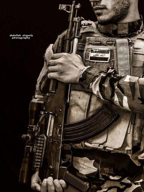 تفسير قتل شخص في الحلم رؤية القتال في المنام لابن سيرين Army Wallpaper Army Saudi Arabia