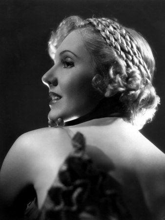 Jean Arthur (actress)