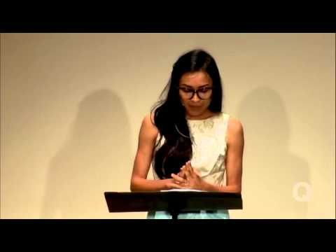 Truths About Bikinis - by Jessica Rey - YouTube  An amazing talk on modesty today. Jessica Rey is a designer who doesn't like bikinis, so she is doing something about it... So good!