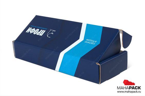 Изготовление индивидуальной упаковки 50 копеек 2002 года сп цена
