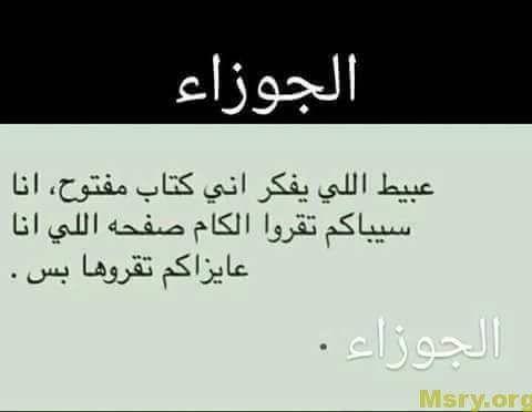 برج الجوزاء اليوم كاملا موقع مصري Funny Arabic Quotes Beautiful Arabic Words Book Quotes