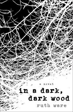 In A Dark, Dark Wood: Book Review by Book Page/Awesome suspense. Finished in one day. 4☆