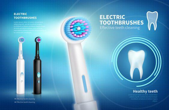 أفضل طرق العنايه بالثه وصحة الأسنان Dental Posters Dental Clinic Logo Dentist