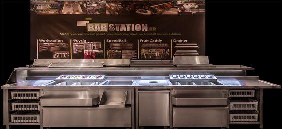 Workstation-Bar Show (4)