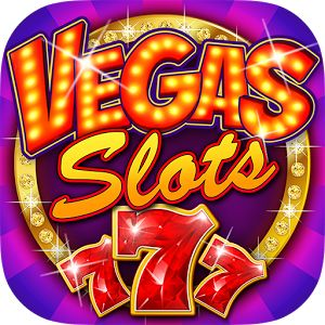 Vegas Slots -FarmFruitCasino 3.0