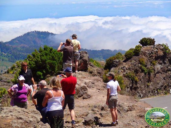 Magical Madeira island...  http://www.madeira-levada-walks.com/