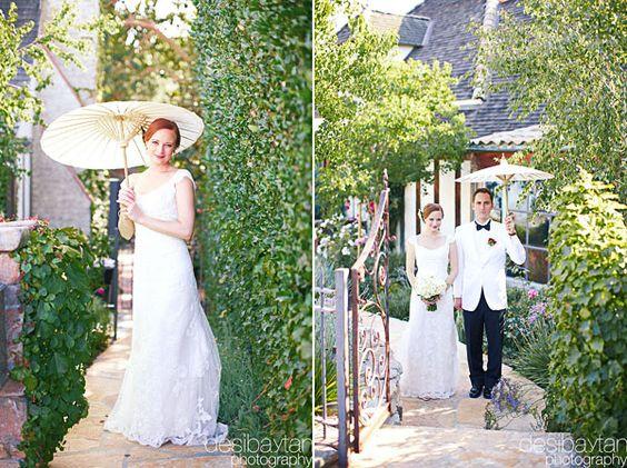 Real Wedding Kelly And Michael Best Wedding Blog Wedding