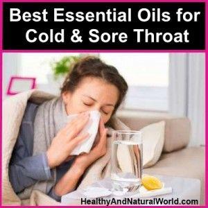Essential oils essential oils for sore throat essential oils oil chest