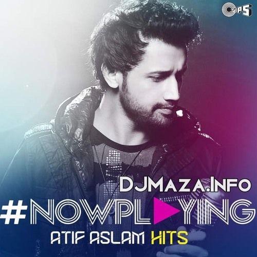 Zindagi Pakistani Hotel Escor In Dubai 971561616995 By Rana Jee Mp3 Song Album Songs Mp3 Song Download