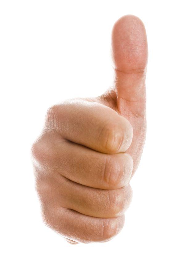 12 Empowering Statements That Will Change Your Life - http://gerardandchrisonline.com/12-empowering-statements/
