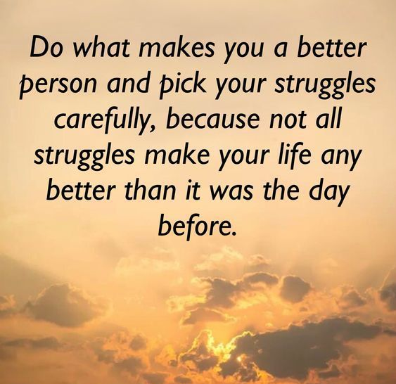 200 Quotes About Life Struggles And Overcoming Adversity In Life Daily Inspiration Quotes Love Quotes For Him Romantic Life Quotes