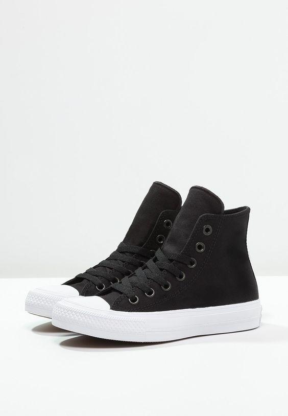 converse hombre zapatillas 2017