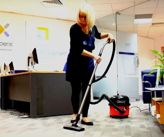 Office Cleaning Edinburgh Glasgow Professional Office Cleaners Clean Office Cleaning Cleaners